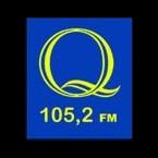 Radio Radio Q - 105.2 FM Visoko Online