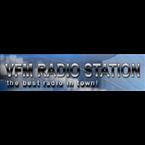 Radio V FM 916
