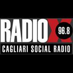 Radio X 96.8 (Dubstep)