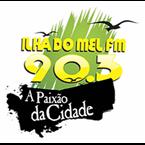 FM Ilha do Mel - 90.3 FM Paranagua