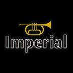 Radio Imperial FM - 104.5 FM Nova Petropolis