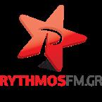 Rythmos FM - 94.9 FM Αθήναι
