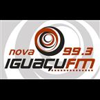 Radio Iguacu FM - 99.3 FM Santiago