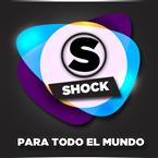 Shock FM 1053