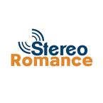 Stereo Romance - 105.3 FM Ninayeri