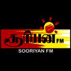 Radio Sooriyan FM - 103.2 FM Colombo Online