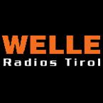 Welle 1 1065