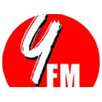 Radio Y FM - 92.6 FM Colombo Online