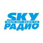 Sky Radio 984