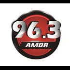 Amorstereo - 93.9 FM Bogotá