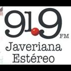 Javeriana Estereo Universidad Javeriana - 91.9 FM Bogotá