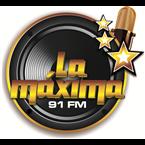 El Corrillo De Mao - 91.0 FM Santiago de Cali