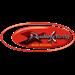 Radio Activity - 97.2 FM