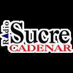 Sucre Cadenar 900