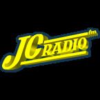 JC Radio - 98.5 FM Guayaquil, Guayaquil