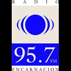 Radio Encarnacion - 95.7 FM Encarnación