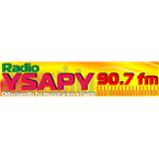 Radio Ysapy 907