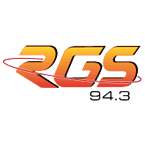 RGS Radio 943