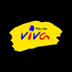 Radio Viva 901 FM