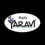Radio Yaravi - 106.3 FM Arequipa