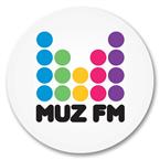 Radio Antena C - 88.0 FM Chisinau Online