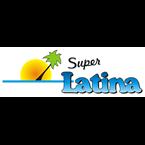Super Latina 961