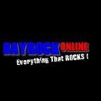 Bayrock FM - 97.7 FM Whakatane