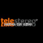 Telestereo 88 FM 880