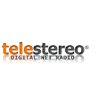 Telestereo 88 FM - 88.0 FM Lima