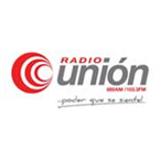 A Union La Radio - 103.3 FM Hacienda Peru