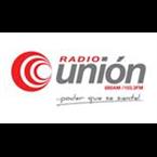 A Union La Radio - 103.3 FM Hacienda Peru