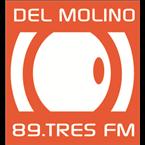 Del Molino FM 893