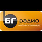 Radio BG Radio - 91.9 FM София Online