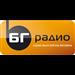 BG Radio - 91.9 FM