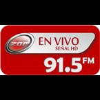 Zoe - 91.5 FM Montevideo
