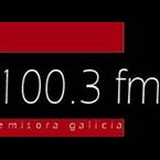 Galicia FM 1003