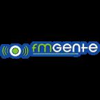 FM Gente - 107.1 FM Minas
