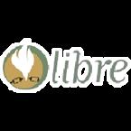 FM Libre - 89.7 FM Montevideo
