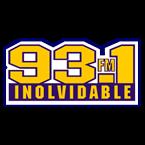 FM Inolvidable - 93.1 FM Las Piedras