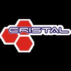 CX147 - Radio Cristal 1470 AM Las Piedras