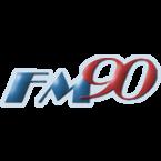 La Noventa FM 909