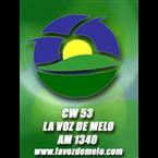 La Voz de Melo - 1340 AM Melo