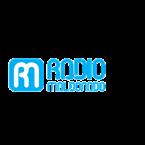 Radio Maldonado 1560