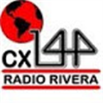 Radio Rivera - 1440 AM Rivera