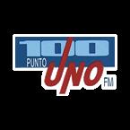 Emisora Santa Isabel - 100.1 FM Paso de los Toros