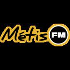 Metis FM 906
