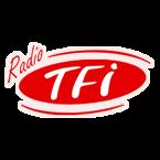 Radio TFI 928