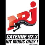 NRJ Guyana 973