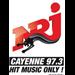 NRJ Guyane - 97.3 FM