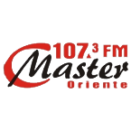 Master FM - 107.3 FM Todasana
